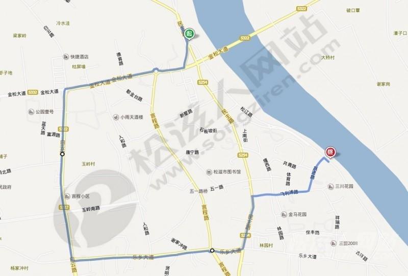 conew_3路公交路线图.jpg