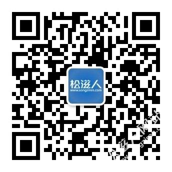 qrcode_for_gh_697376d56258_344.jpg