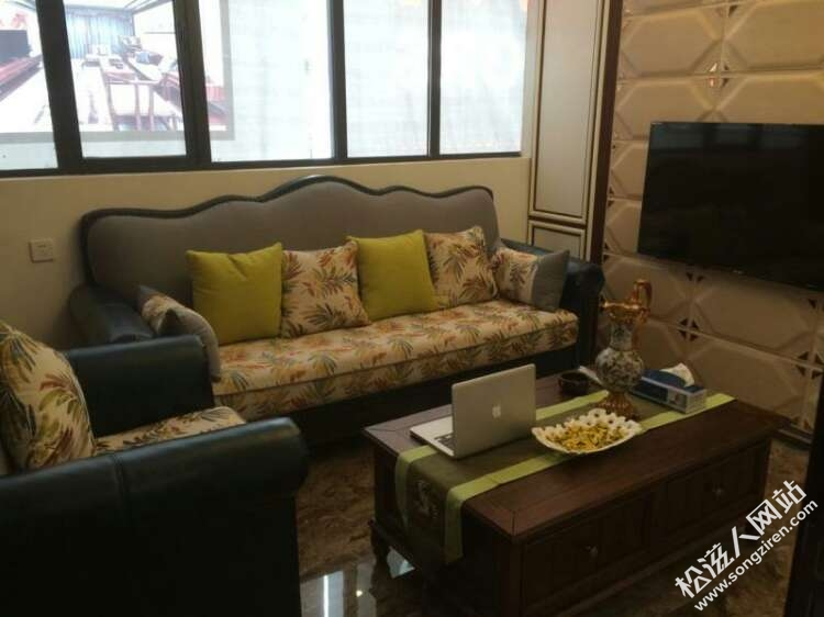 家居 家具 起居室 沙发 设计 装修 750_562