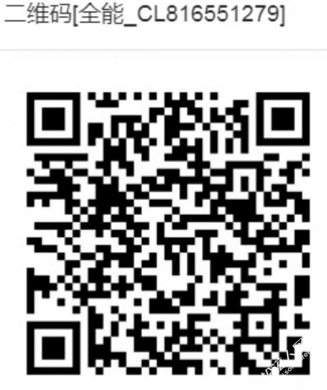 微信图片_20180416142446.jpg