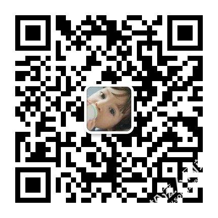 微信图片_20180525105648.jpg