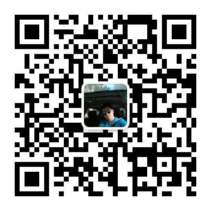 20181008_475479_1538998166783.jpg