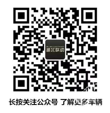 20181207_475479_1544146809850.jpg