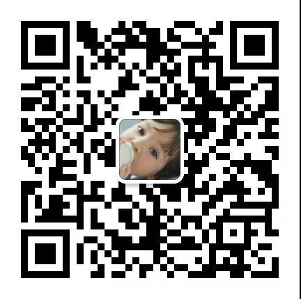 微信图片_20190710092229.jpg