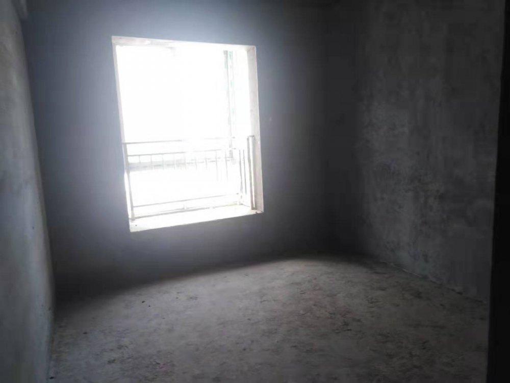 黄杰小学附近电梯房 132平毛坯房现59.8万急售,18627265789