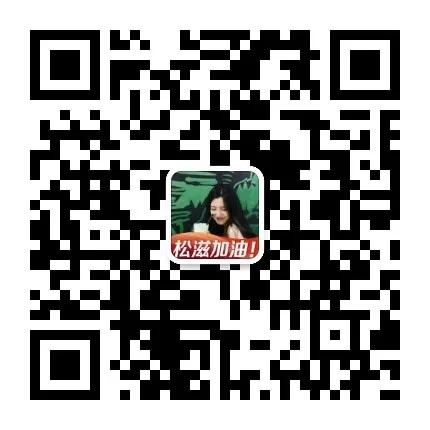 微信图片_20200818091532.png