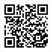 微信图片_20200818091414.png
