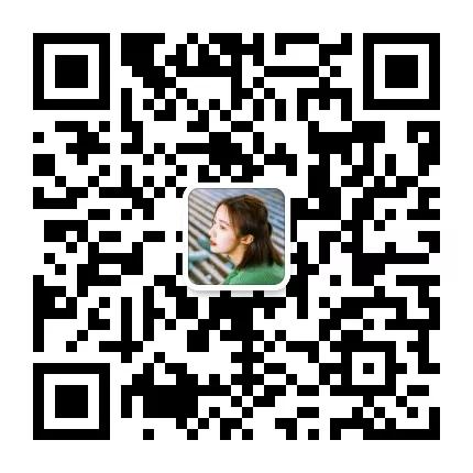 微信图片_20200818093649.png