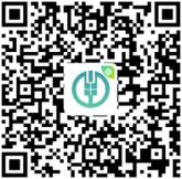 微信图片_20201021141548.png