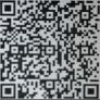 微信图片_20201021141601.png