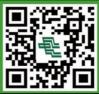 微信图片_20201021141605.png