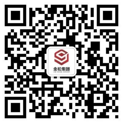 微信图片_20210129101051.jpg