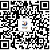 微信截图_20210517175119.png