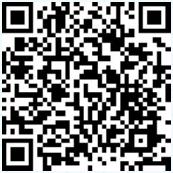 微信截图_20210517175147.png